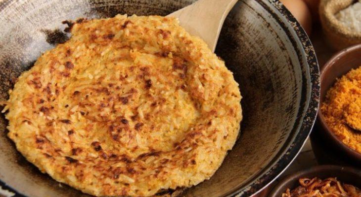 Hutan Kota Bekasi