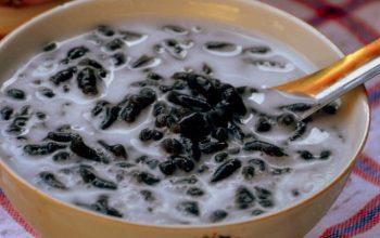 Pia Apple Pie