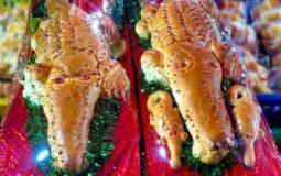 Taman Alun-Alun Kota Bekasi
