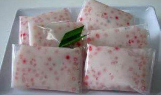 Taman Mekarsari