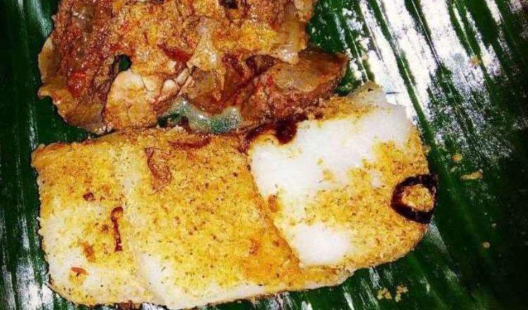 22 Tempat Wisata di Cirebon Terbaru & Paling Hits