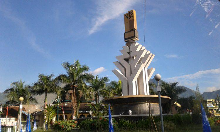 25 Tempat Wisata di Garut Terbaru & Paling Hits
