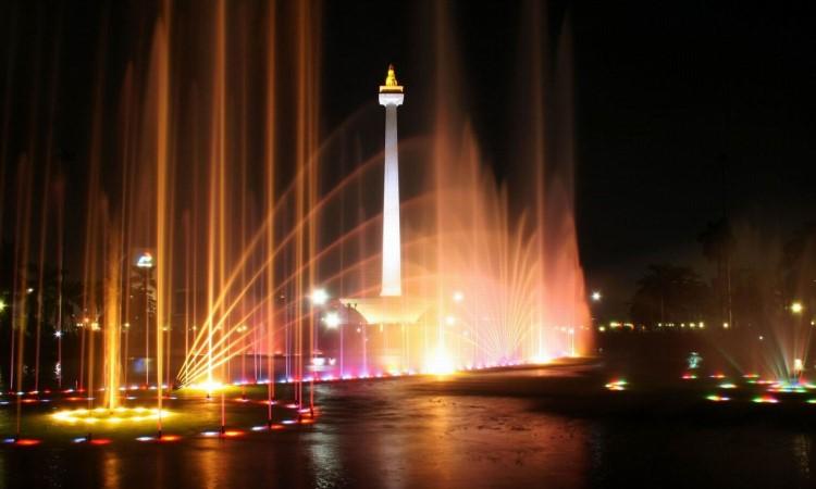 33 Tempat Wisata di Jakarta Terbaru & Paling Hits