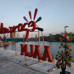 20 Tempat Wisata di Kulon Progo Terbaru & Paling Hits