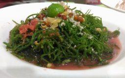 23 Wisata Kuliner di Cirebon yang Murah & Enak