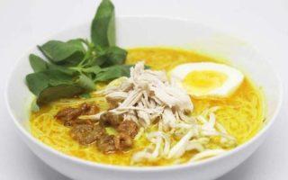 20 Wisata Kuliner di Depok yang Murah & Enak
