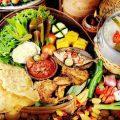 22 Wisata Kuliner di Garut yang Murah dan Enak