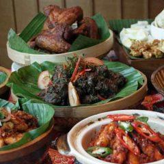 20 Wisata Kuliner di Jakarta yang Murah & Enak
