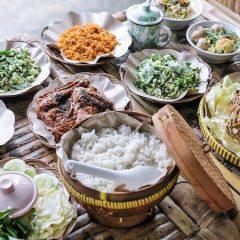 25 Wisata Kuliner di Jogja yang Murah & Enak