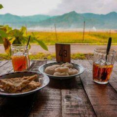 10 Wisata Kuliner di Kulon Progo yang Murah & Enak