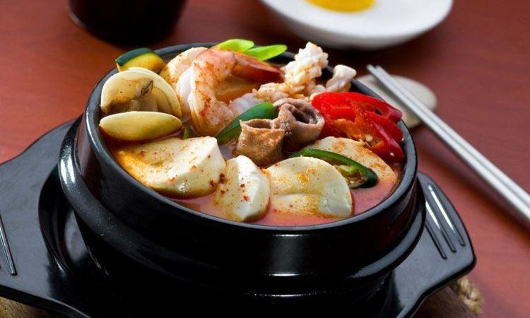 15 Wisata Kuliner di Tasikmalaya yang Murah & Enak