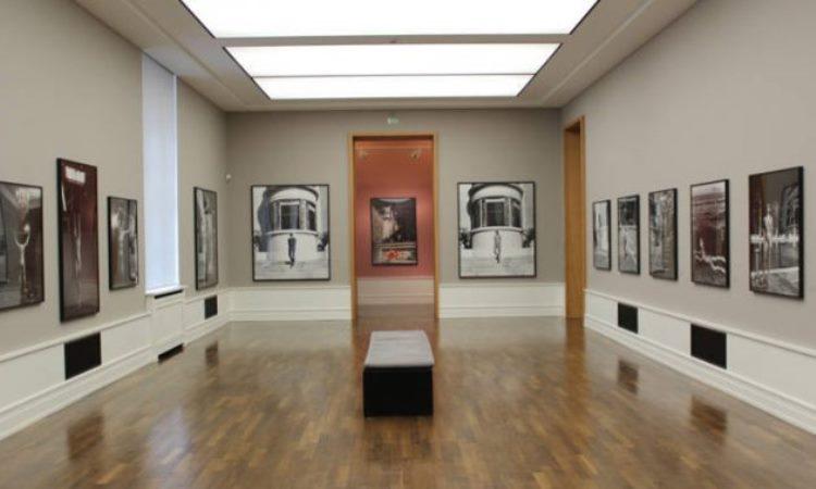 Kediri's Photography Museum