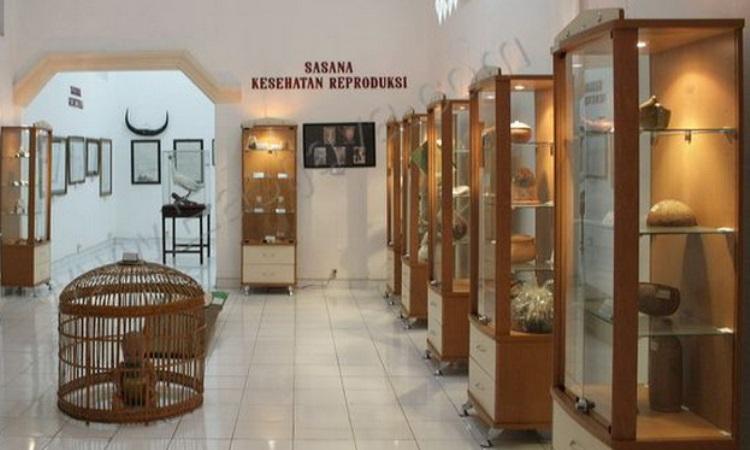 Museum Kesehatan Jiwa