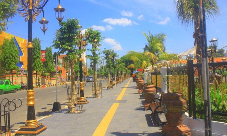 20 Tempat Wisata di Madiun Terbaru & Paling Hits