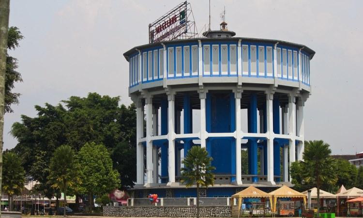 25 Tempat Wisata di Magelang Terbaru & Paling Hits