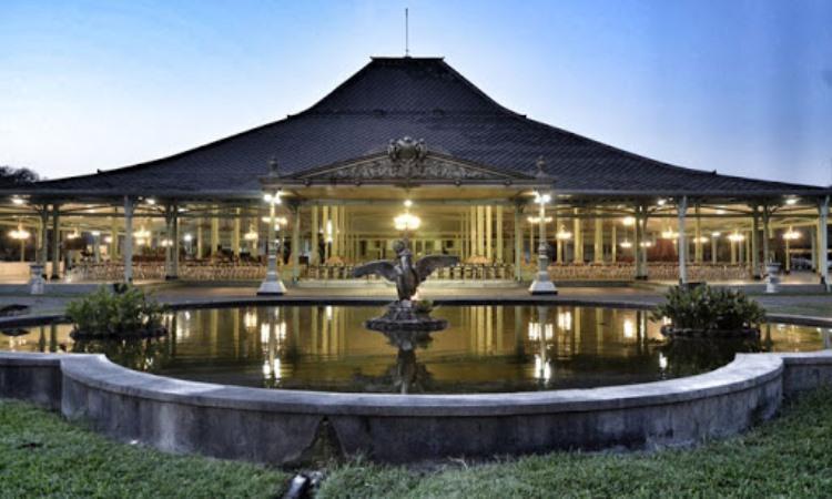 33 Tempat Wisata di Solo Terbaru & Paling Hits