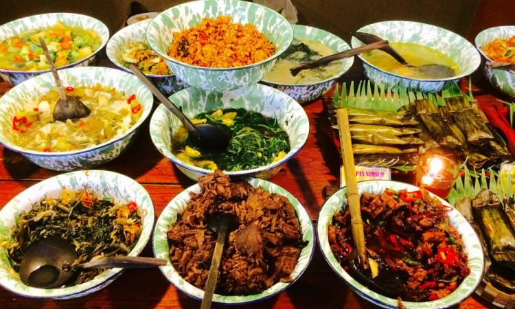 16 Wisata Kuliner di Salatiga yang Murah & Enak