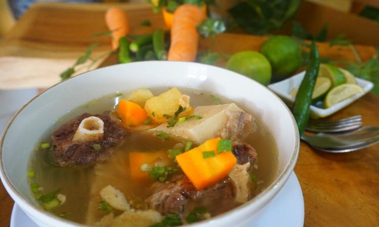 13 Wisata Kuliner di Sidoarjo yang Murah & Enak