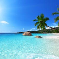 10 Wisata Pantai di Singapura yang Paling Hits