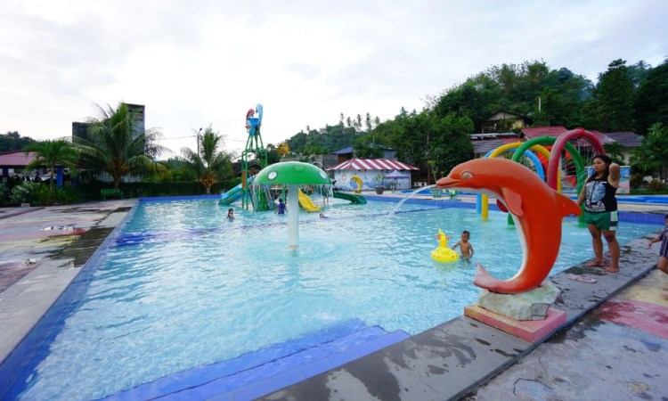 GPI Waterpark