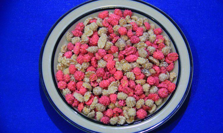 Kacang Goyang
