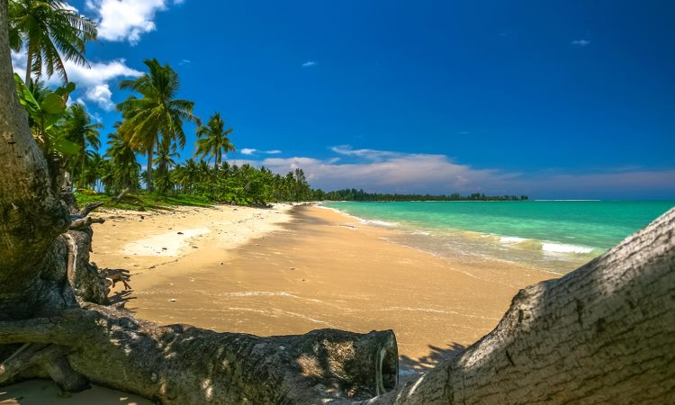 Pantai Khao Lak