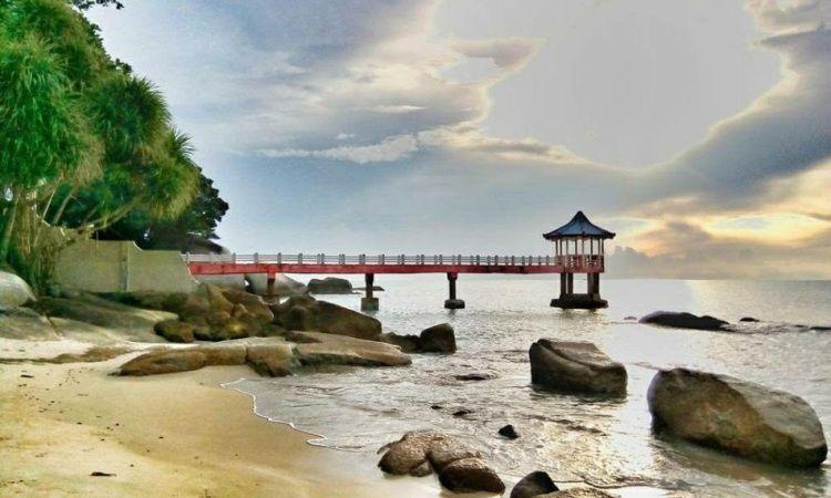 Pantai Penganak