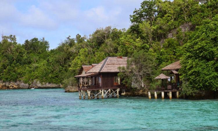 Pulau Kadidiri