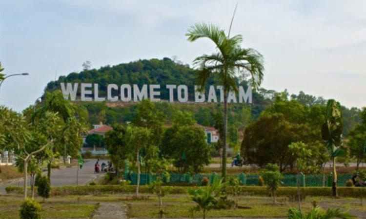 20 Tempat Wisata di Batam Terbaru & Paling Hits