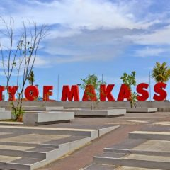 Tempat Wisata Makassar
