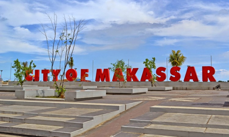 25 Tempat Wisata di Makassar Terbaru & Paling Hits
