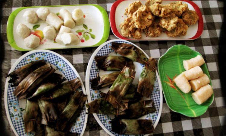 10 Wisata Kuliner di Bangka yang Murah & Enak