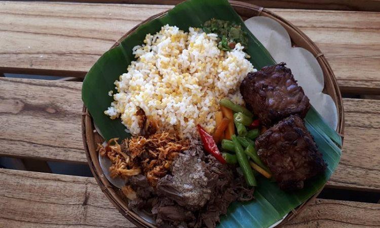 13 Wisata Kuliner di Banyuwangi yang Murah & Enak