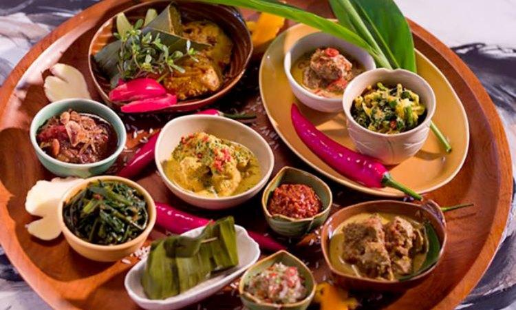 15 Wisata Kuliner di Lampung yang Murah & Enak