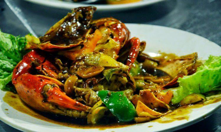 15 Wisata Kuliner di Medan yang Murah & Enak