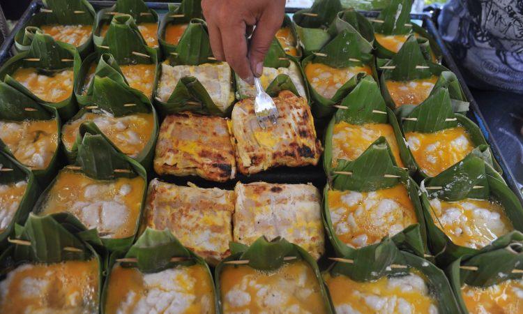 14 Wisata Kuliner di Palembang yang Murah & Enak