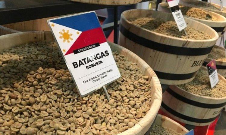 Kopi Filipina