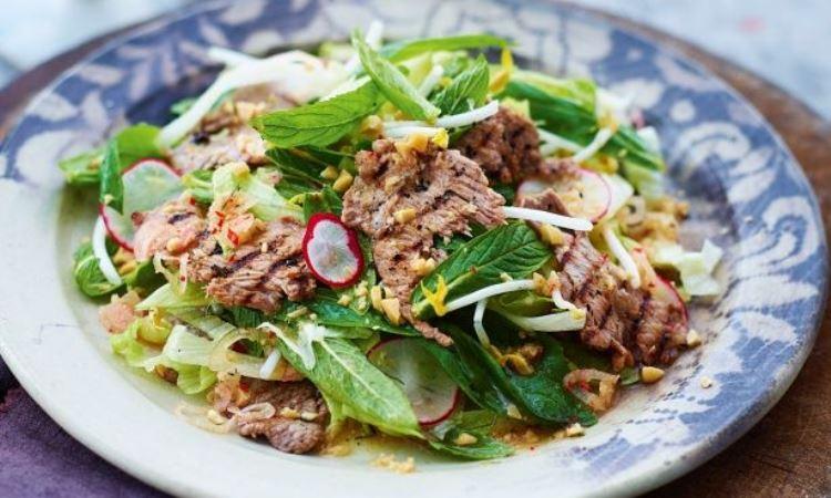 Lap Khmer