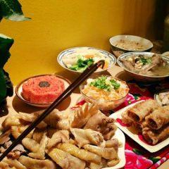 10 Makanan Khas Vietnam yang Lezat & Wajib Anda Coba