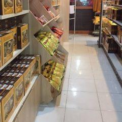 10 Oleh-Oleh Khas Gorontalo yang Paling Populer