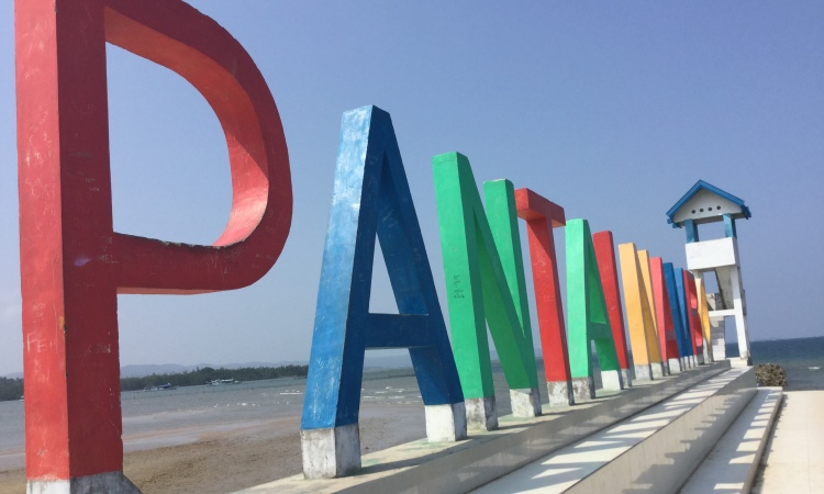 Pantai Nambo