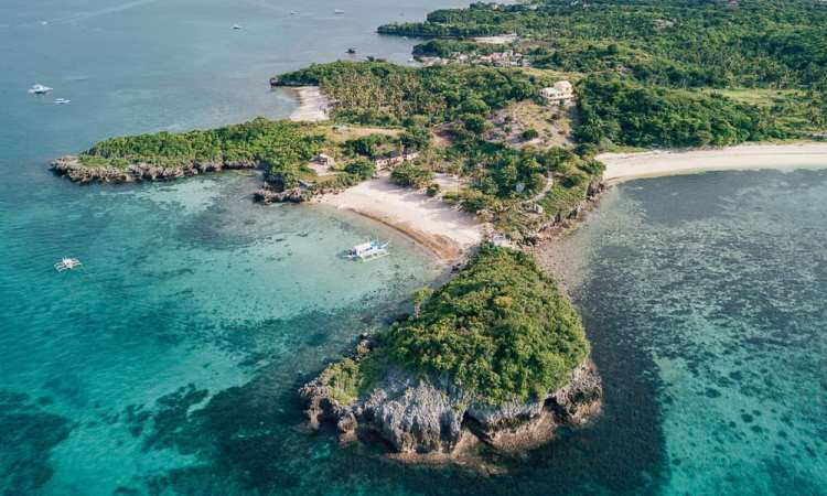 Pulau Malapascua