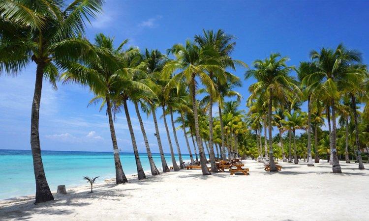 Pulau Panglao