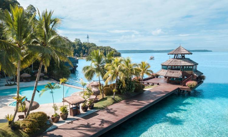 Pulau Samal