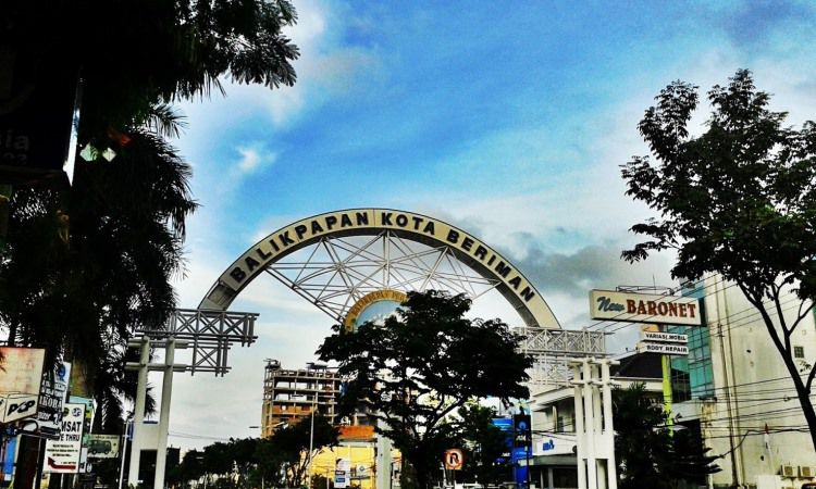 25 Tempat Wisata di Balikpapan Terbaru & Paling Hits