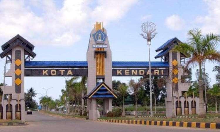 20 Tempat Wisata di Kendari Terbaru & Paling Hits