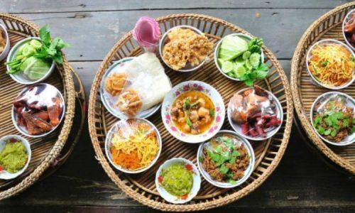 13 Wisata Kuliner di Gorontalo yang Murah & Enak