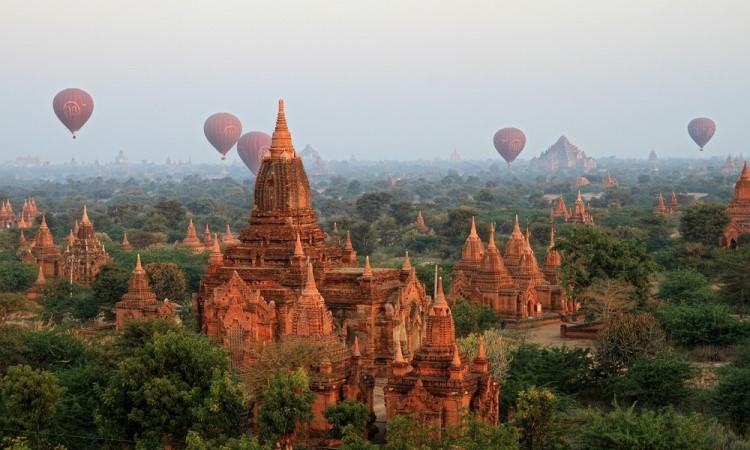 Kota Bagan
