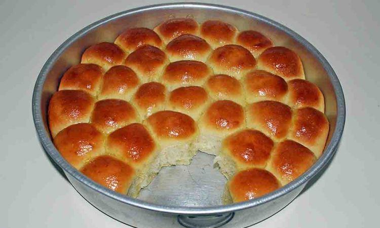 Roti Pa'un