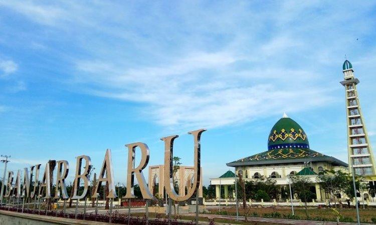 20 Tempat Wisata di Banjarbaru Terbaru & Paling Hits